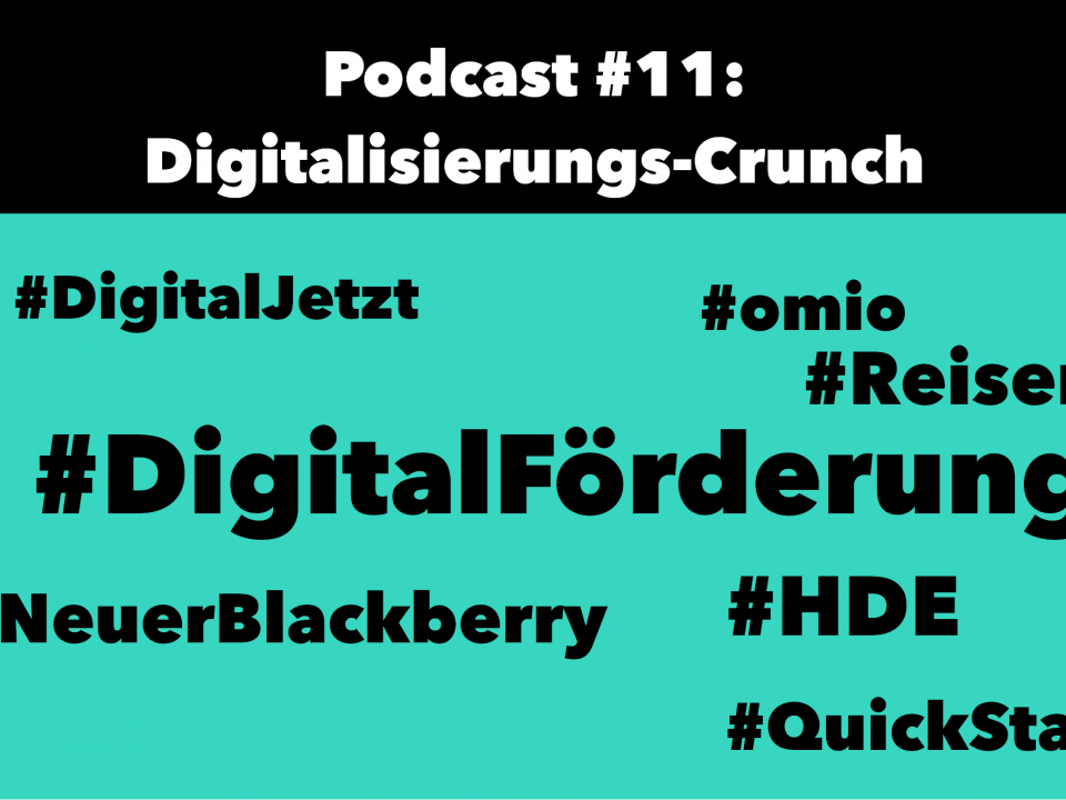 Titelbild Podcast 11