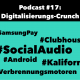 Titelbild Digitalisierungs Crunch Episode 17