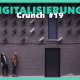 Titelbild Podcast Digitalisierungs Crunch Episode 19