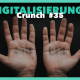 Header Digitalisierungs Crunch #35
